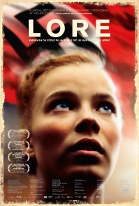 lore-poster_DK.indd