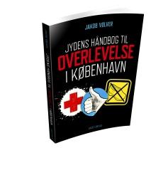 Jydens håndbog til overlevelse i København