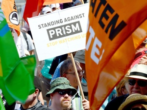 anti prism demonstration