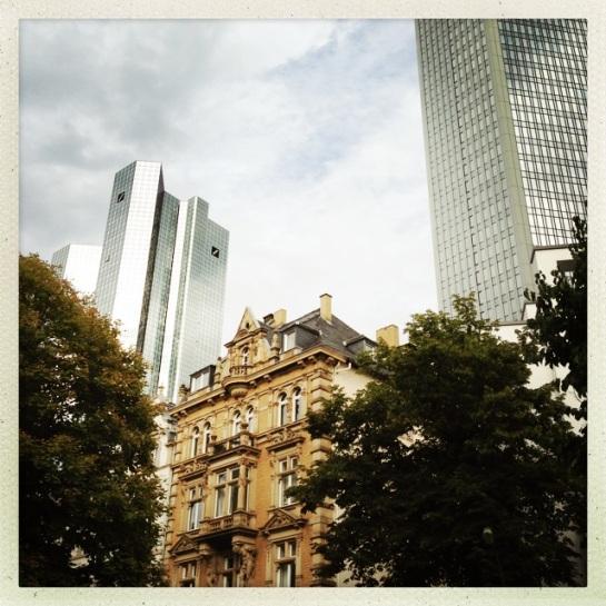 Frankfurt 10