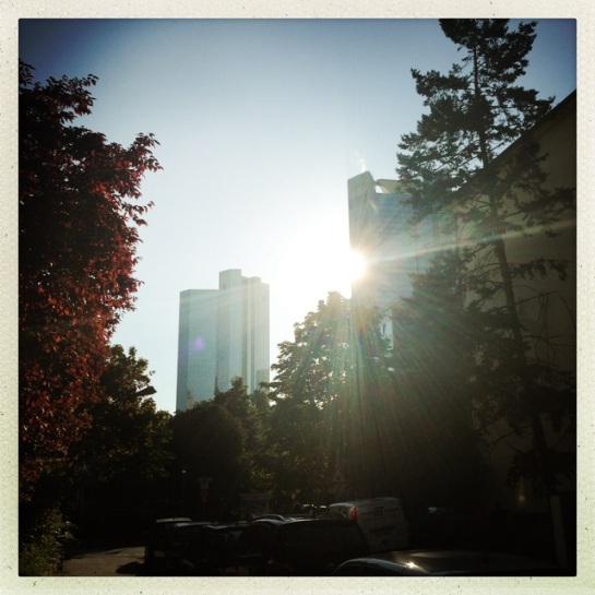 Frankfurt 12