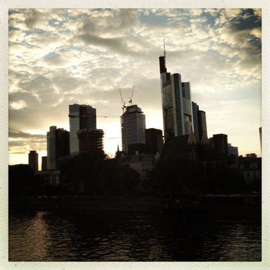 Frankfurt 19
