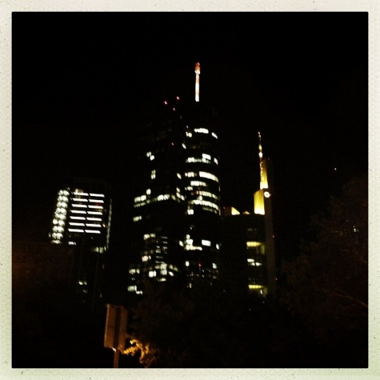 Frankfurt 20