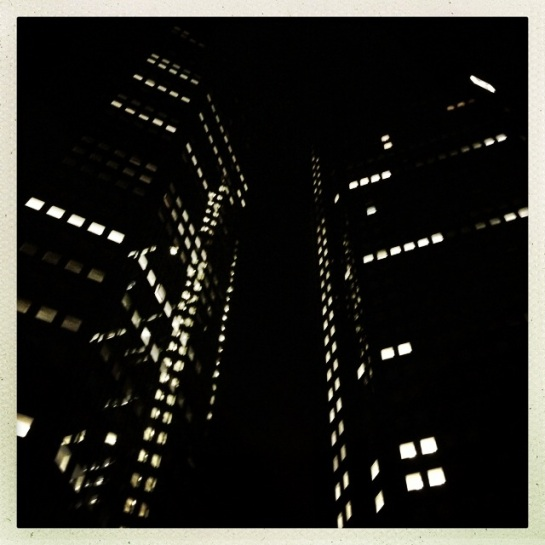 Frankfurt 21