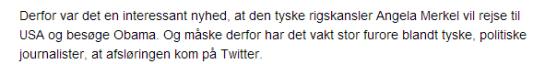 Rigskansler - journalisten.dk